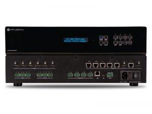 AT-UHD-PRO3-66M