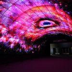 LG-4K-OLED-Tunnel-03